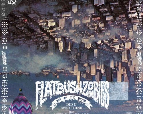 flatbush-zombies-did-u-ever-think