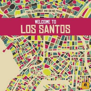 gangrene-alchemist-oh-no-welcome-to-los-santos