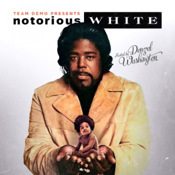 notorious-white-main