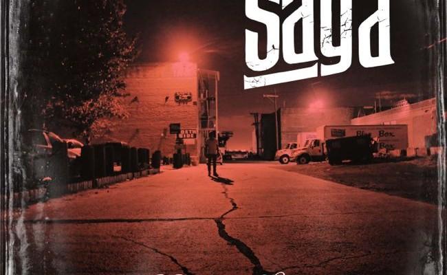 saga-city-streets
