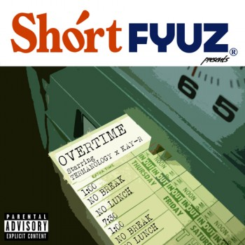 shortfyuz-termanology-overtime