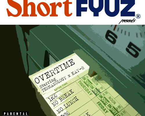 shortfyuz-termanology-overtime