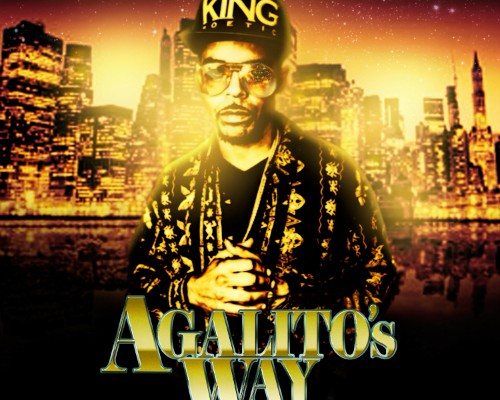 agallah-agalitos-way