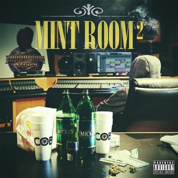 crooked-mintroom