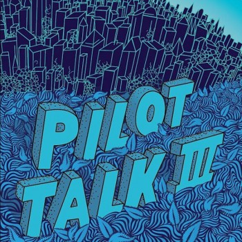 currensy-pilot-talk-3