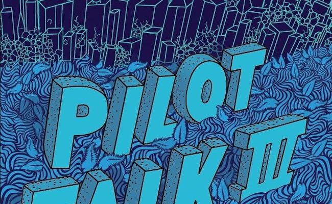 currensy-pilot-talk-3
