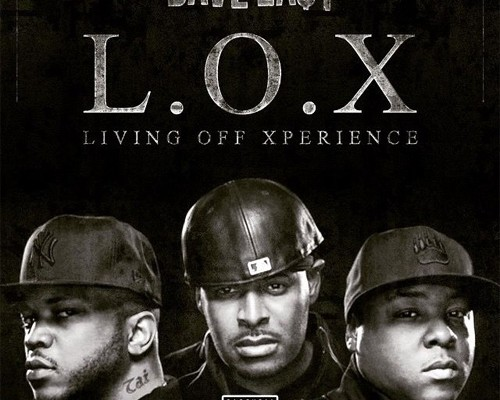 dave-east-lox