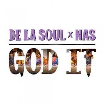 de-la-soul-god-it-nas