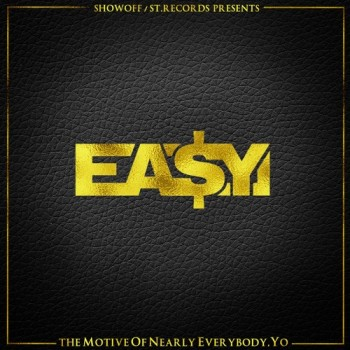 easy-money-easy-album