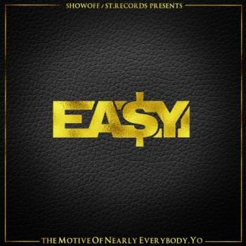 easy-money-easy-album