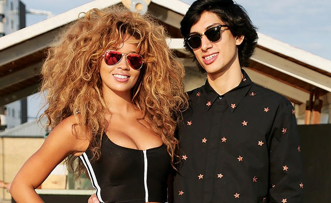 jillian-harvey-and-lukas-goodman-aka-lion-babe-2013-billboard-650
