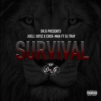joell-ortiz-survival