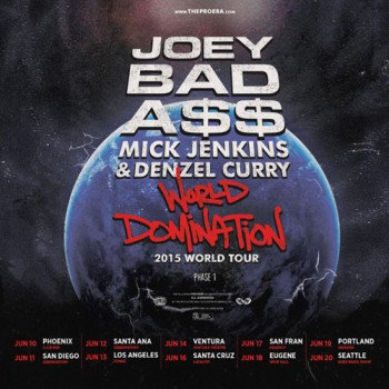joey-badass-world-domination-tour-dates