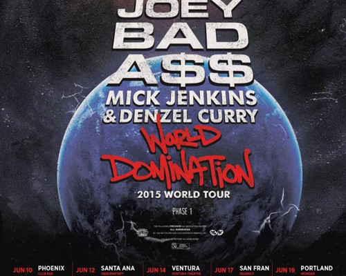 joey-badass-world-domination-tour-dates