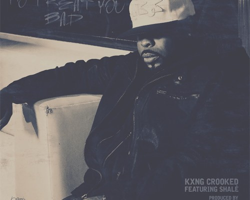 kxng-crooked-didnt-mean-to
