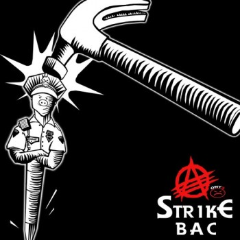 onyx-strike-bac-500x500