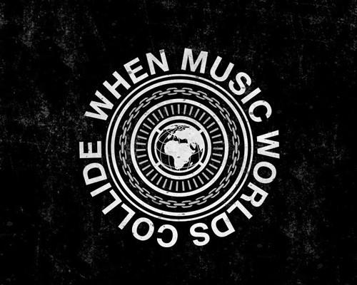 smh-entertainment-when-music-worlds-collide-mixtape