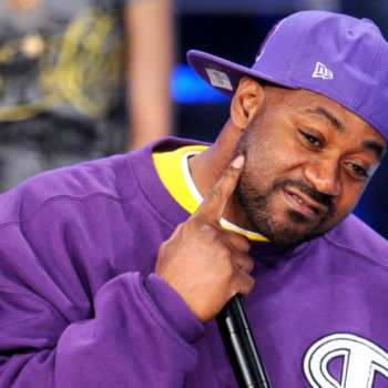 070611-music-ghostface-killah.jpg-1050x590