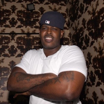 Sheek-Louch
