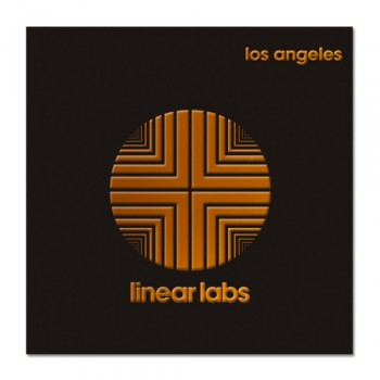 adrian-younge-linear-labs-LA