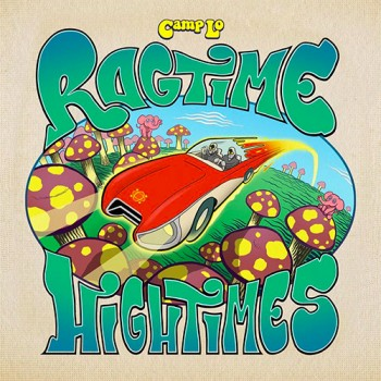 camp-lo-ragtime