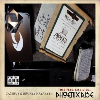 canibus-phoenix