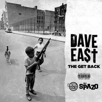 dave-east-the-get-back-main-500x500