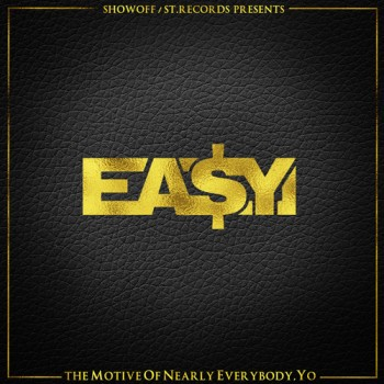 easy-money-motive