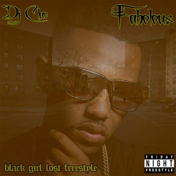 fabolous-black-girl