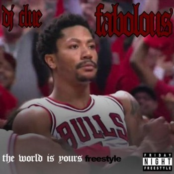 fabolous-the-world-is-yours-freestyle-500x500