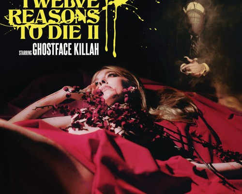 ghostface-adrian-12-reasons-ii