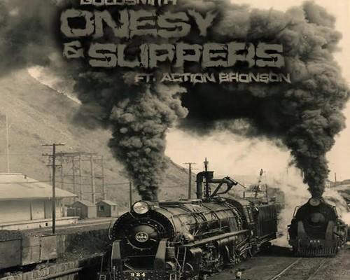 goldsmith-onesy-slippers-action-bronson