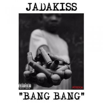 jadakiss-bang-bang