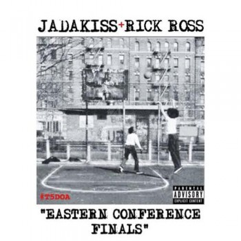 jadakiss-eastern-conference-finals-rick-ross