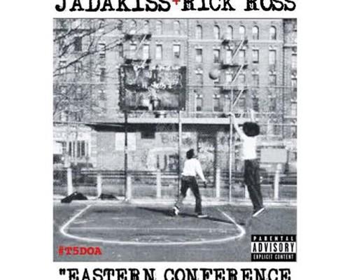 jadakiss-eastern-conference-finals-rick-ross