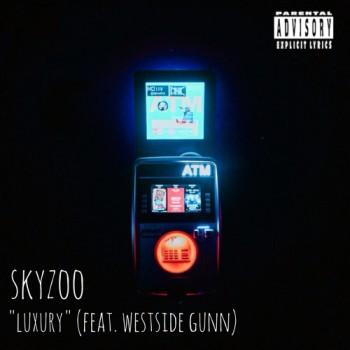 skyzoo-luxury
