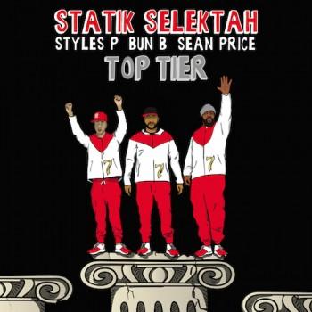 top tier2