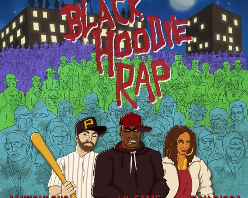 black-hoodie-rap
