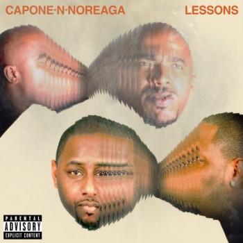 capone-n-noreaga-lessons-500x500