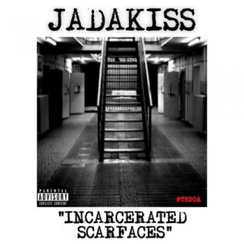 jadakiss-incarcerated-scarfaces-freestyle