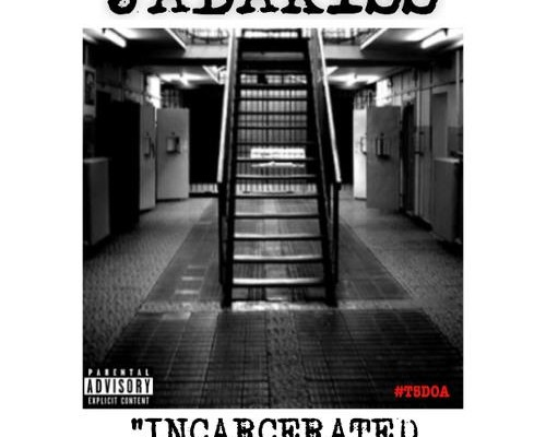 jadakiss-incarcerated-scarfaces-freestyle