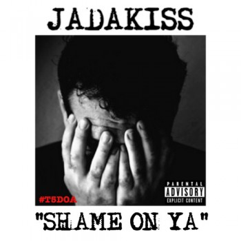 jadakiss-shame-on-ya