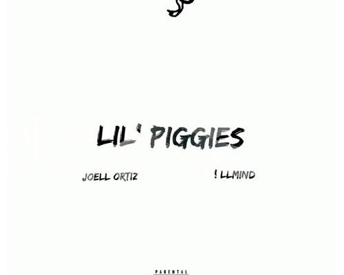 joell-ortiz-illmind-lil-piggies