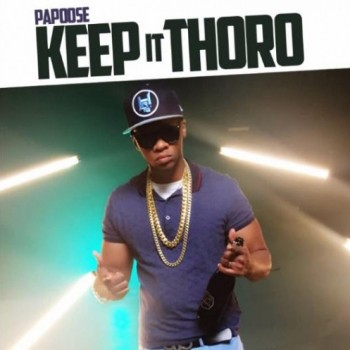 papoose-keep-it-thoro-500x497
