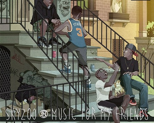 skyzoo-music-for-friends