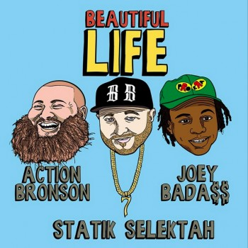 statik-beautiful-life