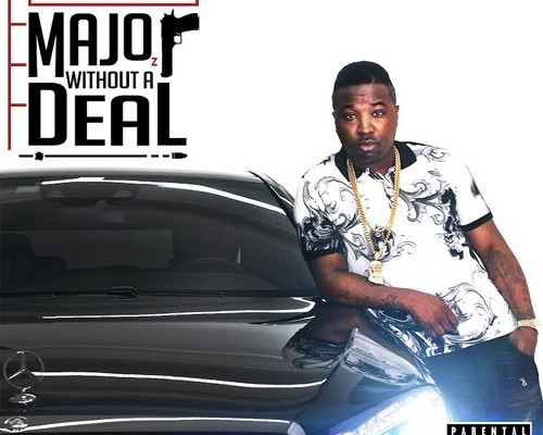 troy-ave-major-without-a-deal-500x500