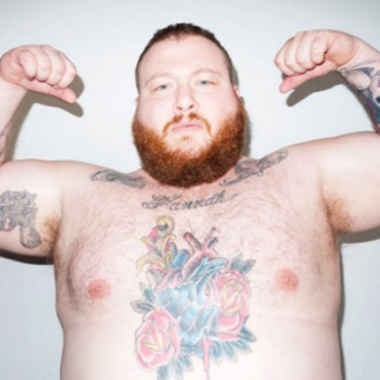 action-bronson-fight.jpg