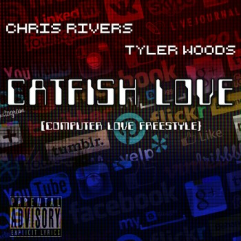 chris-rivers-catfish