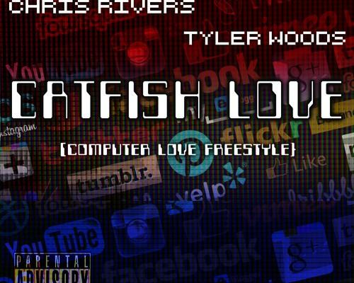 chris-rivers-catfish